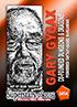 2414 Gary Gygax
