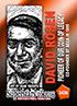 2436 David Rosen