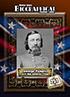 0251 General George Pickett