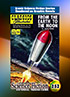 0252 - From the Earth to the Moon - Classics Illustrated #105