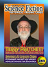 0253 - Terry Pratchett