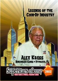 2602 Alex Kress