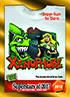2612 Xenophobe - Brian Colin Collection