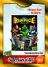 2617 Rampage World Tour - Brian Colin Collection