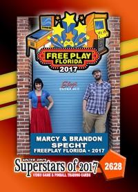 2628 Marcy & Brandon Specht