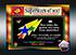 2632 Star Worlds Arcade - 32nd Anniversary