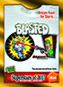 2634 Blasted - Brian Colin Collection