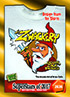 2636 Zwackery - Brian Colin Collection