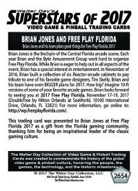 2654 Brian Jones