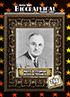0268 Harry S. Truman