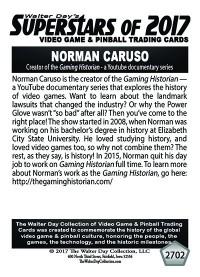 2702 Norman Caruso