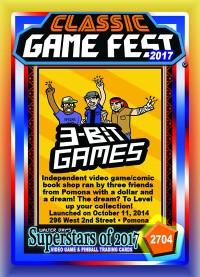 2704 3-Bit Games