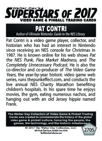 2705 Pat Contri