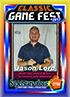 2706 Jason Lord