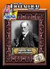 0275 Sigmund Freud