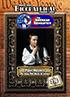 0276 Paul Revere