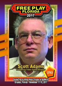 2763 Scott Adams