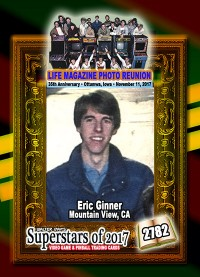 2782 Eric Ginner