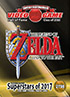 2798 The Legend of Zelda: A Link to the Past