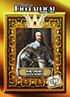 0280 Charles I