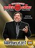 2800 Steve Wozniak