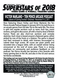 2815 Victor Marland