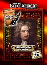 0282 Jonathan Swift