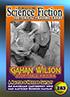 0283 - Gahan Wilson