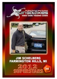 0284 Jim Schelberg