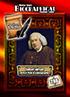 0288 Samuel Johnson