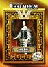 0296 Queen Mary II