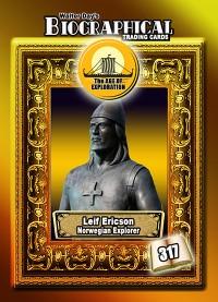 0317 Leif Ericsson