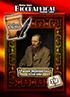 0318 Fyodor Mikhailovich Dostoyevsky