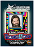 0322A Billy Mitchell - Kong Off II