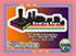 3259 Portland Retro Gaming Expo • 2019