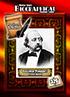 0326 Gustave Flaubert