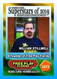 3272 William Stillwell