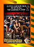 3274 Glitch Arcade Bar