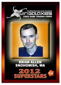 0329 - Brian Allen