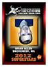 0329 - Brian Allen - Upside Down Error Card