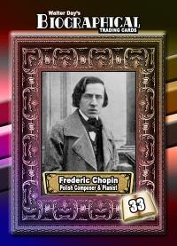0033 Frederic Chopin