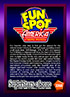 3360 - Fun Spot Themed Parks