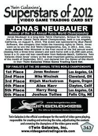 0343 - Jonas Neubauer