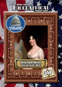 0350 Dolley Madison