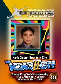 0351A - Hank Chien
