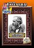 0352 James Clerk Maxwell