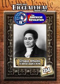 0354 Crispus Attucks