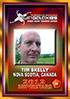 0358 - Tim Skelly
