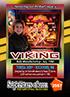 3587 - Viking - Teresa Dery