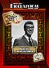 0368 Buddy Holly